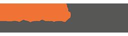 Industrieroboter Service von Inbetriebnahme bis zur Reparatur Ihrer Roboter - ROBTEC GmbH