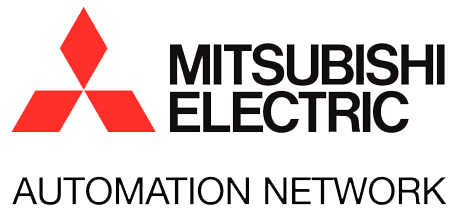 Mitsubishi Roboter Wartung und Reparatur